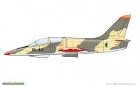 Aero L-39ZA Albatros - Weekend Edition - 1:72