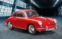 Porsche 356 B Coupe - easy-click system - 1/16