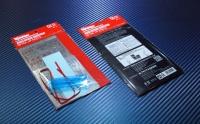 Upgrade / Detail Set Audi Quattro S1 - für 1:24 Beemax B24017