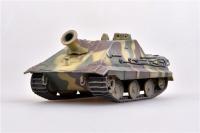 E-50 Superschwerer 38cm Sturmmörser - Fertigmodell - 1:72