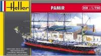 Pamir - Starter Set - 1:750