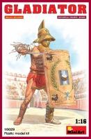 Gladiator - 1:16