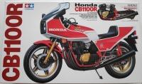 Honda CB1100R - Rarität - 1:6