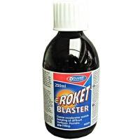 Roket Blaster - Cyano accelerator - Bottle  250ml