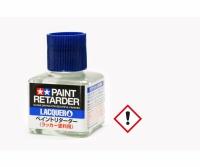 Tamiya LP / Lacquer Paint Retarder