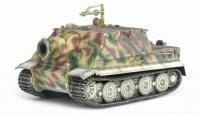 Sturmtiger - 1001. Sturmmörser Kompanie - Deutschland 1945 - Fertigmodell - 1:72