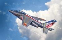 Alpha Jet A/E - 1:48