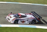 Lancia LC2 - 1:24