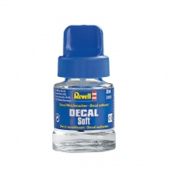 Decal Soft - 30ml