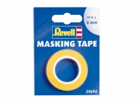 Masking Tape 10mm - 10m