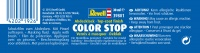 Color Stop - 30ml