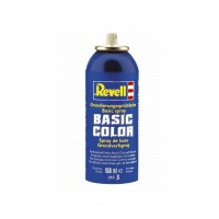 Basic Color - Grundierspray - 150ml