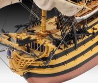 HMS Victory - 1/225