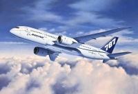 Boeing 787-8 Dreamliner - 1/144
