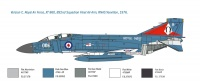 F-4M Phantom FG.1 - 1/72