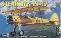 Stearman PT-17 - 1:48
