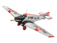 Junkers F.13 - 1/72