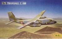 Transall C-160 - 1/72