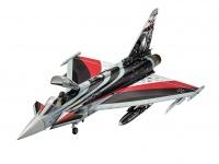 Eurofighter Typhoon - BARON SPIRIT - 1/48
