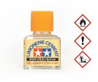 Tamiya Limone Cement EXTRA thin - 40 ml