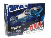 Space 1999 / Mondbasis Alpha 1 - Eagle Transporter - 1:72
