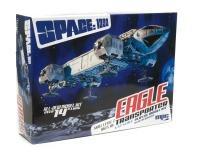 Space 1999 - Eagle Transporter - 1/72