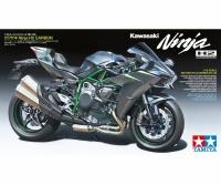 Kawasaki Ninja H2 Carbon - 1:12