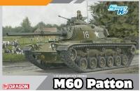 M60 Patton - 1/35