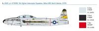 Lockheed T-33A Shooting Star - 1/72
