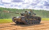 M60A3 - US Main Battle Tank - 1/35