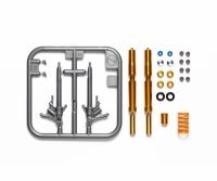 Honda CBR1000RR-R FIREBLADE SP Front Fork Set - 1:12