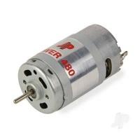 JP Pro Power 480 Electrical Flight Motor