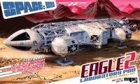 Space 1999 - Eagle 2 Laboratory Pod - 1/48