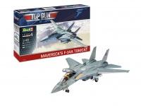 Top Gun - Maverick's F-14A Tomcat - 1/48