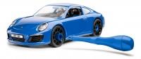 Porsche 911 Carrera S - Junior Kit