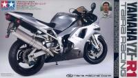 Yamaha YZF-R1 - Taira Racing - 1/12