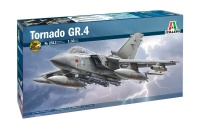 Tornado GR.4 - 1:32