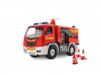 Fire Truck RC - Junior Kit
