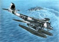 Heinkel He 115 B - 1/48