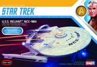 USS Reliant NCC-1864 - The Wrath of Khan - 1/1000