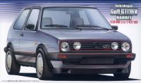 VW Golf II GTI - 1/24