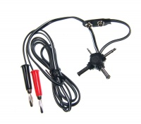 Universal Transmitter Charging Cable