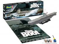 Das Boot - 40th Anniversary - Collectors Edition - 1/144