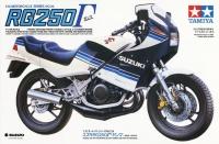 Suzuki RG250 Gamma - 1/12