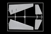 S-3 A/B VIKING - 1/48