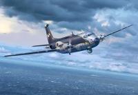 Breguet Atlantic 1 - Italian Eagle - 1/72