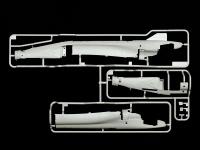 McDonnell Douglas - F-4B Phantom II - 1/48