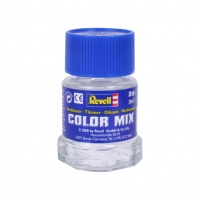 Revell Color Mix - Thinner - 30ml