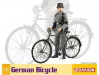 German Bicycle - 1/6