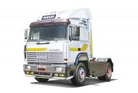 IVECO Turbostar 190.48 Special - 1/24
